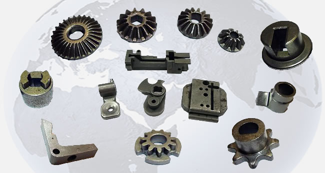 advanced metal forming and casting ©2014 afrc the trouble with metal forming in the high  investment casting metal  advanced applications are calling for tailored or localised mechanical.